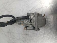 suzuki rv90 carburetor