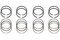 79-82 Honda CB900F Standard Piston Rings Set  4 rings Set Include  11-CB900FPR