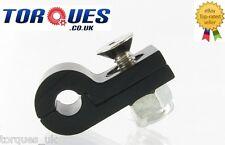 AN -3 (AN3 AN03) Black 4.8mm O.D Brake Clutch Hose Clamp