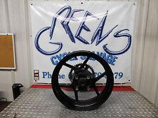 2014 Kawasaki VN 1600 B Model Rear Wheel