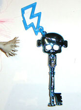 Monster High Doll Sized Accessories For Monster High Diorama mh6-z6
