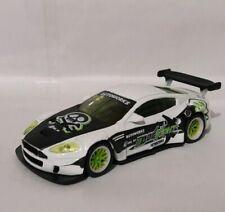 Norev 3 inches street racer. Aston Martin Dbr 9. Neuf en boite. 1/60