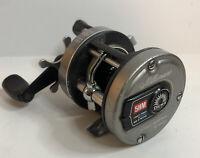 Daiwa Millionaire 5HM 2 Ball Bearing High Speed Fishing Reel