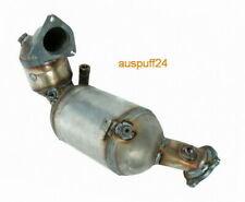 Rußpartikelfilter Dieselpartikelfilter DPF A4 8K A5 Q5 2.7 3.0TDI CAGB CAHB CAHA