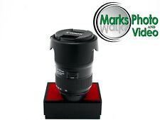 Canon EF 24-105mm f/4 II IS L USM Lens #1452