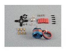 LOGIC RC Fusion MOTORE BRUSHLESS m-fs3529/10 1300kv (QTY 1) monitorati 48 POST