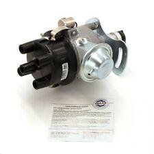24 gaz//24-3706010 Distribuidor Delco con condensador UAZ 469 452