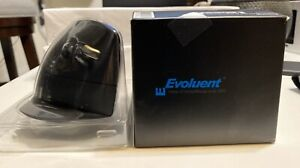 Evoluent Vertical Mouse C Right Wireless VMCRW