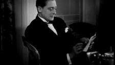 ABWEGE 1928 ENGLISH AND GERMAN SUBTITLES- Brigitte Helm REGION FREE DVD