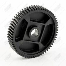 Fensterheber Motor Reperatur Rolle Getrieberad für Mercedes-Benz