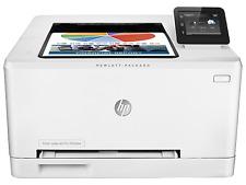 HP LaserJet Pro 200 color MFP M252dw B4A22A Laser Printer M252 B4A22A#BGJ Refurb