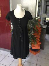 Robe ESPRIT taille M noire