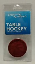 Table Hockey Replacement Pucks