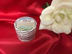 1 Bleaching Cream Maintenance  Bleaching Skin Whitening 50g