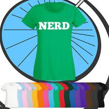 Camisetas de mujer de color principal multicolor