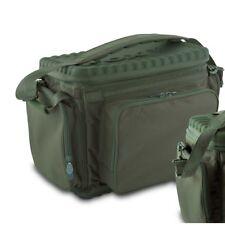 Clu177 Fox Royale Dip Bag Borsa con Barattoli Porta Boilie Carp Fishing