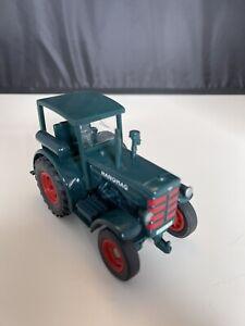 Siku 3460 Hanomag R45