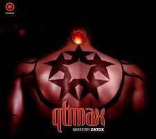 Qlimax 2011 Live