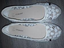 Ladies primark shoes size 5