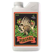 Mélange liquide de Champignons Advanced Nutrients Piraña/Piranha (250ml)