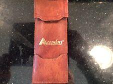 vintage accudart Dart Set