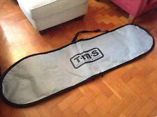 RHINO T.M.S. SNOW SURF SKATE BAG