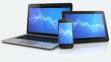 SALVATAGGIO DATI DA DISPLAY LCD ROTTO IPHONE-SAMSUNG-SONY-HUAWEI-LG