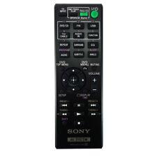 Original Sony DAV-TZ135 Blu Ray/DVD Fernbedienung