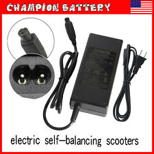 Electric Scooter Charger In Scooter Parts & Accessories for