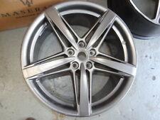 FERRARI F12 Grey Front Wheel # 270409
