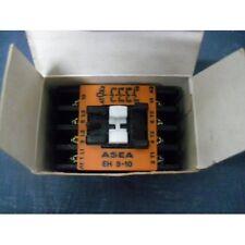Contactor Asea SK-812-001-AM SK812001AM