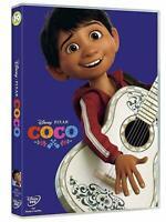 COCO - ITA - ENG - DVD