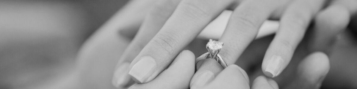 Rishi Jewels Fine Diamond Jewelry