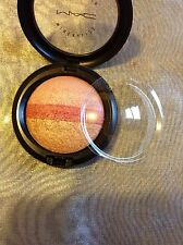 MAC Extra Dimension Skin finish in SMOOTH MERGE, LE , RARE