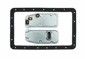 Ryco Automatic Transmission Filter Kit RTK33 fits Toyota Hilux 2.7 RWD (TGN16...