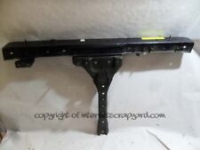 Nissan Patrol GR Y61 2.8 97-05 RD28 front slam panel section - cut ends!