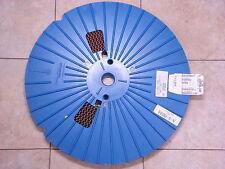 12047767 Delphi Metri-Pack Female 150 Series Terminal Crimp NEW 4500pc Spool NOS