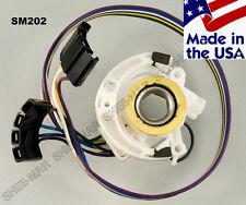 SM202  Turn Signal Switch Chevrolet / Chevrolet Truck  64-66
