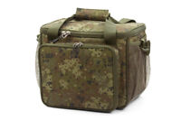 Thinking Anglers 600D Camfleck Cool Bag *New* - Free Delivery