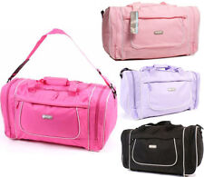 Travel Sports/Gym Bags Luggage with Extra Compartments