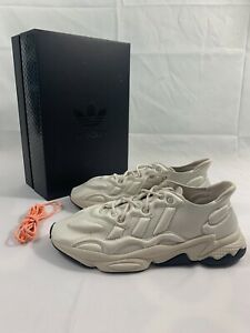 Ozweego Adidas FU7646 Men's Shoes Size 10