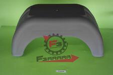 F3-33301195 Parafango post.  DX/SX Piaggio APE MP 600 601 501 - 601 Classic