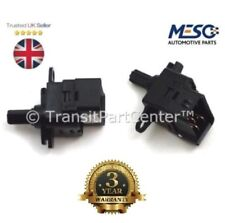 Brand New HEATER SWITCH FOR FORD KA AND Street KA 1996-2008