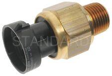 SMP TX36 Diesel Glow Plug Control Sensor Fits BUICK, CADILLAC, CHEVROLET 80-83