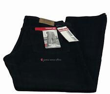 Jeans Carrera 5 tasche 15oz 46 48 50 52 54 56 58 60 62