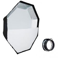 METTLE Easy-setup Oktagon Softbox Ø 150 Cm für Profoto