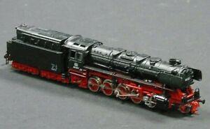 02106A 23206 Roco N Gauge Spares & Repairs for Vintage BR 043 Locomotive Boxed