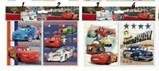 Livre de coloriage Cars + 50 stickers, Enfant / Garçon