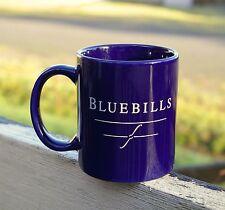 Boeing Logo Coffee Mug Cup Bluebills Retiree Volunteers Blue Bills Linyi
