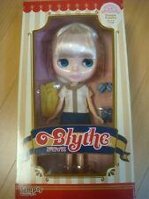 Neo Blythe, Vanilla,  NEW!!